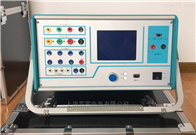 上海产继电保护微机测试仪三相