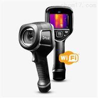 E6 Wi-FiFLIR E6 Wi-Fi红外热像仪