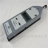 寧波HY104數字聲級計