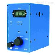 美国4160甲醛检测仪(可选两种量程)