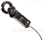 德国仪器testo测量压缩机电流消耗的钳型表