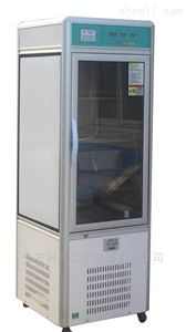 HWS-500智能恒温恒湿培养箱