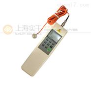 通讯接口RS232的便携式测力计0-1000N
