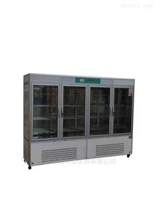 HWS-2000恒温恒湿培养箱