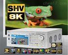 Chroma2238超高清8K信号发生器