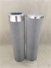 液体过滤器滤芯DYSL-32/25Q 厂家直销
