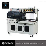 廠家批發全自動熱縮膜L型包裝機