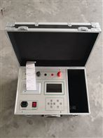 HTHL-100A智能回路电阻测试仪