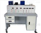 DYZ117半导体制冷技术实验装置