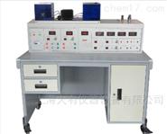 半導體制冷技術實驗裝置