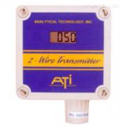 美國ATI有毒氣體檢測儀