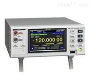 DM7276直流電壓計