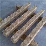 岩棉条生产供应销售