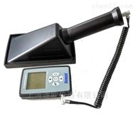 BG9621表面污染檢測儀