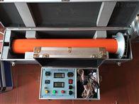 生产商高频直流高压发生器