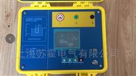 10000V手持绝缘电阻测试仪