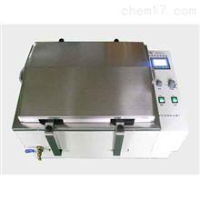 江苏鸿科SHA-C往复水浴恒温振荡器