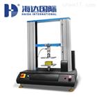 纸管压力测试机
