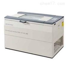太倉實驗HZQ-F160全溫雙層振蕩培養箱