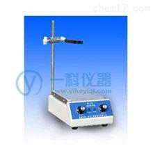 北京中興HZ79-1磁力攪拌器