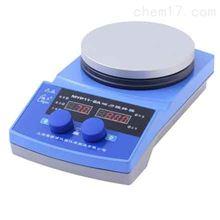 上海梅穎浦MYP11-2恒溫磁力攪拌器