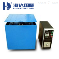 HD-216-50东莞垂直振动试验台