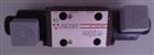 意大利阿托斯电磁阀优质商品