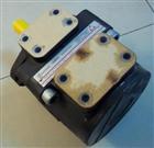 批量订货ATOS齿轮泵PFG-214