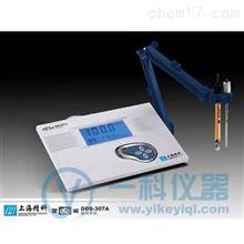 上海三信SX713型電導率儀