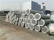 大量二手15平方鈦材冷凝器出售中 可試壓