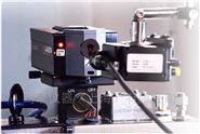 xd激光干涉仪