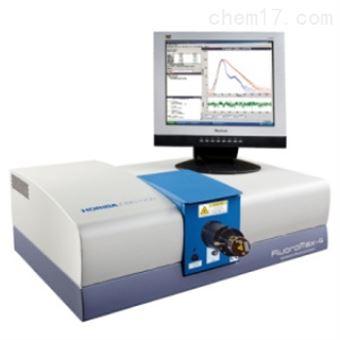HORIBAFluoroMax-4高灵敏一体式荧光光谱仪
