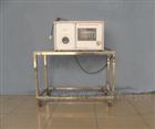 DYR009Ⅱ数字型饱和蒸汽P-T关系实验仪工程热力
