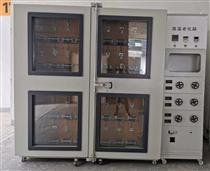 高温老化柜(64表位),杭州厂家供应
