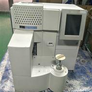 TurboMatrix 650 ATD二手全自動熱脫附進樣器