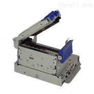日本SANEI三榮打印機SK1-41