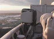 M-AERI 海洋大氣輻射干涉儀