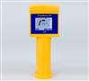 美國ATI C16便攜式多氣體檢測儀