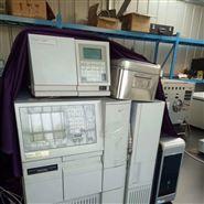 试机销售二手安捷伦液相色谱仪