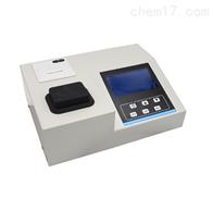 K-230YK-230Y型氨氮测定仪(常规型)