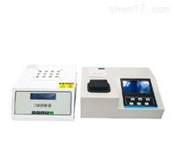 K-240Y型总磷测定仪(常规款)