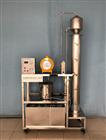 DYP136UASB处理高浓度有机废水实验装/给排水