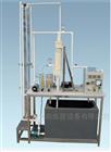 DYP161污水处理/给排水/管式膜生物反应器