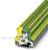 3005853菲尼克斯接线端子 USLKG 1,5 N