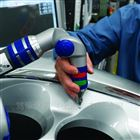 英国雷尼绍Faro测量臂专用测针