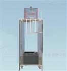 DYP356污泥沉降实验装置,自由沉降,絮凝沉降
