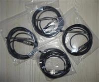 韩国DONGDO东都位移传感器DP-S4