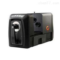 X-Rite  台式分光光度仪Ci7860