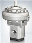 哈威HAWE液压机动泵