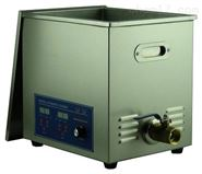 大型工业超声波清洗机数显加热功率可调